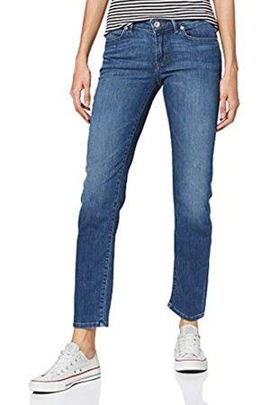 Marc O' Polo Damen M01911012131 Jeans