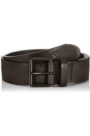 Strellson Premium Herren 3095 Belt 4 cm/NOS Gürtel