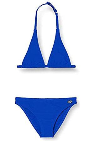 Haute Pression Mädchen 902 Zweiteiliger Badeanzug