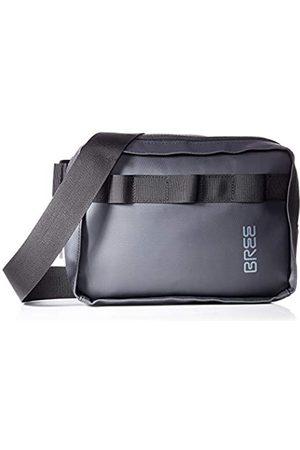 Bree Collection Unisex-Erwachsene Punch 729, Body Bag M Umhängetasche