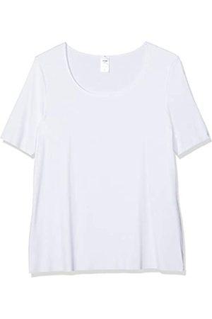 Damen Natural Luxe Unterhemd