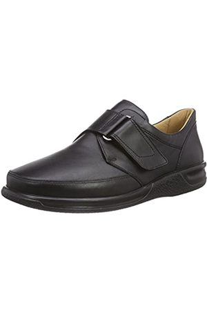 Ganter Herren SENSITIV Kurt-K Slipper