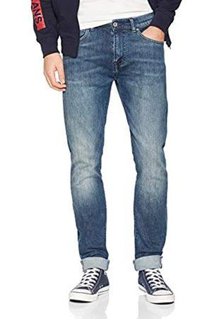 Edwin Herren ED-85 Skinny Jeans