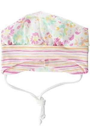 maximo Baby-Mädchen Kopftuchmütze Mütze