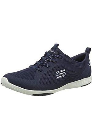 Skechers Damen Lolow Sneaker