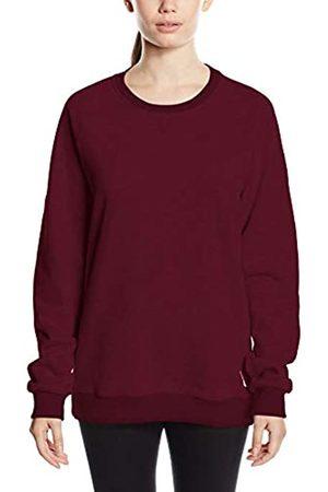 Trigema Damen 575501 Sweatshirt