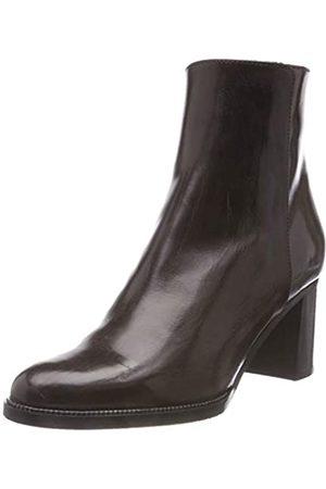 Maripe Maripe Damen 19270 Chelsea Boots, (Supreme Pepper 16)