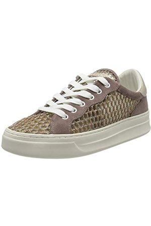 Crime london Womens sonik Sneaker