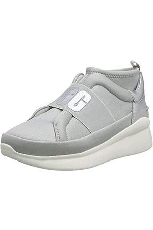 UGG Damen Neutra Schuh