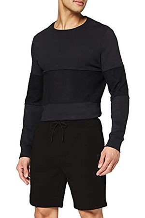 HUGO BOSS Herren Headlo X Shorts