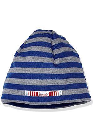 Sterntaler Jungen 4521604-Beanie Mütze