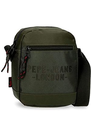 Pepe Jeans Schultertasche Bromley