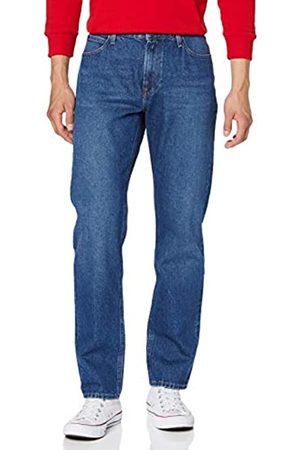 Lee Herren Straight Jeans Jeans Morton
