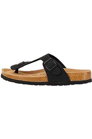 Belisa 2170900 Sandalen mit T-Verschluss