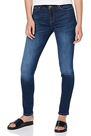 Cross Jeans Damen Alan Skinny Jeans