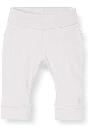 Noppies Baby-Unisex U Slim fit Pants Assaf Hose