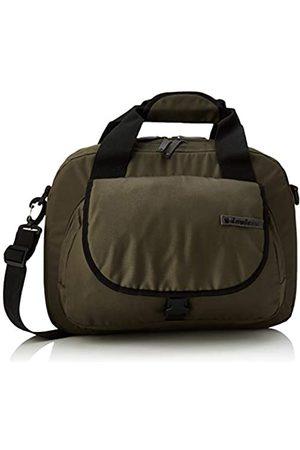 Invicta Computer Bag Rucksack, 40 cm, 14