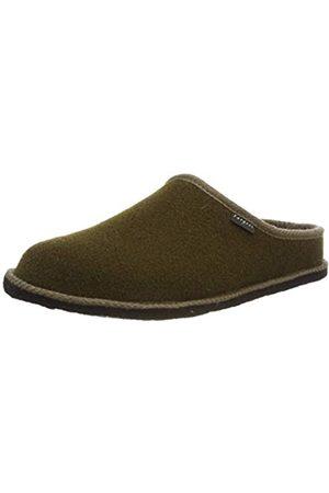 Fargeot Unisex-Erwachsene Super Pantoffeln, (Khaki 7640120)