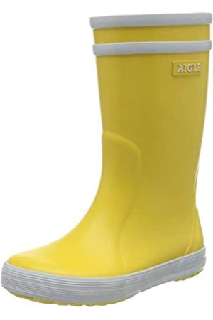 Aigle Lolly Pop Unisex-Kinder Gummistiefel ( / 3) 25 EU