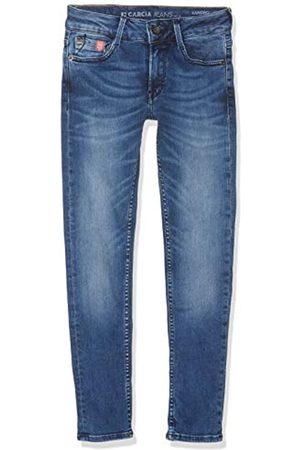 Garcia Jungen Slim Fit Jeans 323-5803