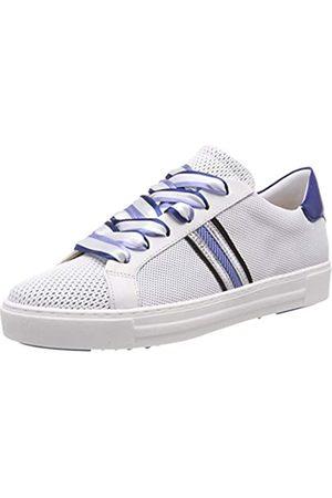 Maripe Maripe Damen 28323 Sneaker