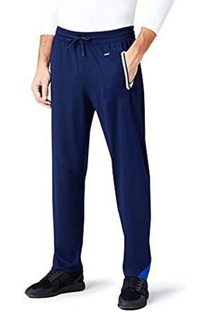 Activewear Jogginghose für Männer