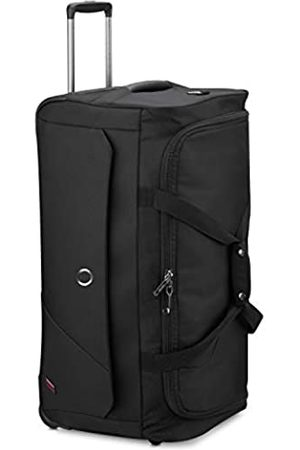Delsey New Destination Reisetasche, 72 cm