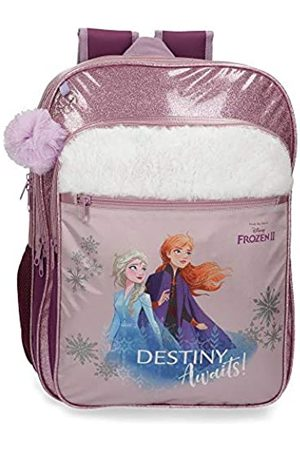 Disney Rucksack 42 cm Destiny Awaits