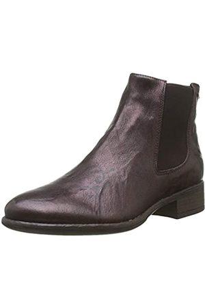 IGI&CO Damen Donna-41762 Chelsea Boots