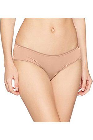 Skiny Damen Inspire Lace Panty Panties