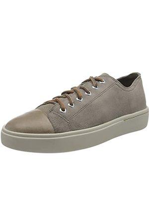 Think! Damen 686209_GRING Sneaker, (Schlamm/Kombi 40)
