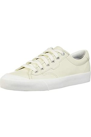 Keds Damen Crew Kick 75 Leather Sneaker