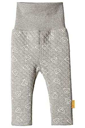 Steiff Unisex Baby Pants Jeans
