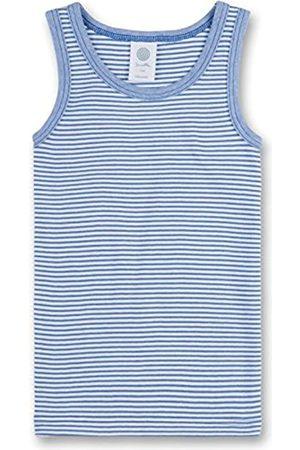 Sanetta Jungen 333579 Unterhemd