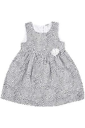 Jacky Baby-Mädchen Summer Styles Kleid
