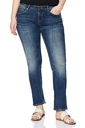 Garcia Damen Rachelle Slim Jeans
