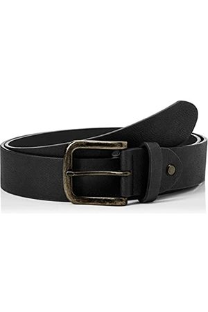 Only & Sons Herren onsCRAY PU BELT ACC NOOS Gürtel