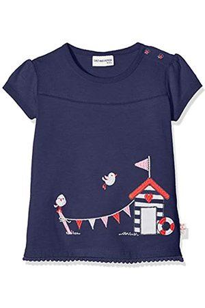 Salt & Pepper Salt & Pepper Baby-Mädchen 03212204 T-Shirt