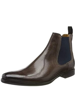 Melvin & Hamilton Herren Clint 7 Chelsea Boots
