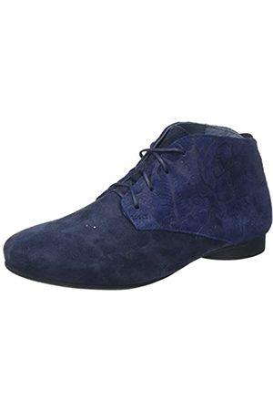 Think! Damen Guad_585274 Desert Boots, (Notte 78)