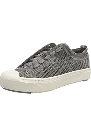 Heybrid Damen Wonder-Knit Sneaker, ( 5102160)