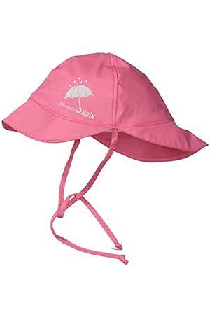 Sterntaler Mädchen Regenhut Mütze