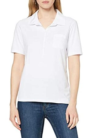 Marc O' Polo Damen 003205553037 Poloshirt