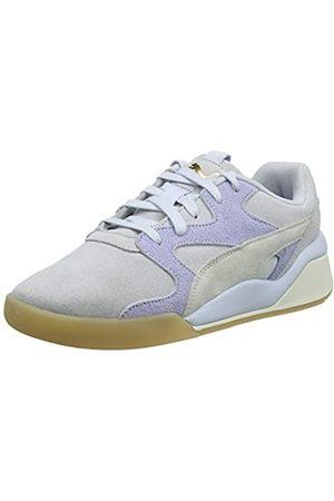 Puma Damen Aeon Rewind Wn's Sneaker, (Heather 03)