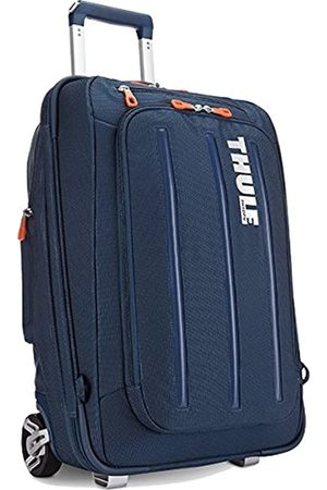Thule Crossover Carry-On Trolley 38L Reisekoffer (tragbar als Rucksack