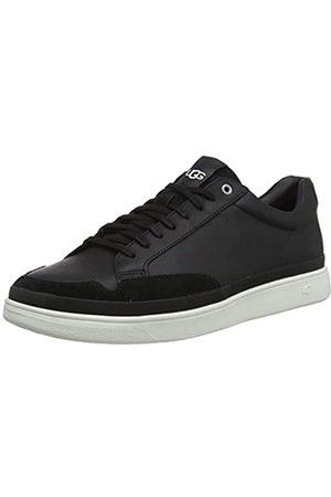 UGG Herren South Bay Sneaker Low Schuh