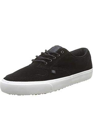 Element Herren Topaz C3 Sneaker, (Black White 6320)