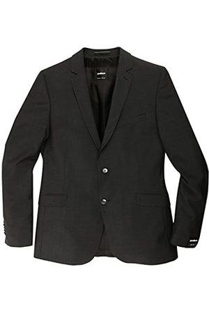 Strellson Premium Herren 1101469-L-Allen Anzugjacke