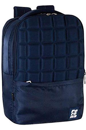 Montichelvo Backpack Bs Lapt. Pr Belgium Schulranzen