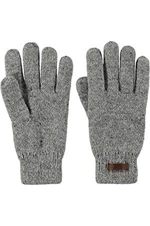 Barts Herren Handschuhe S/M